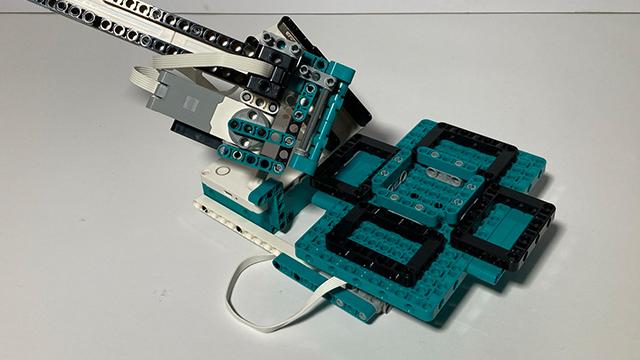 640_inventor_sorter
