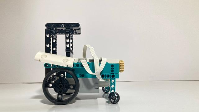 640_inventorpojazd
