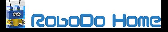 RoboDo HOME